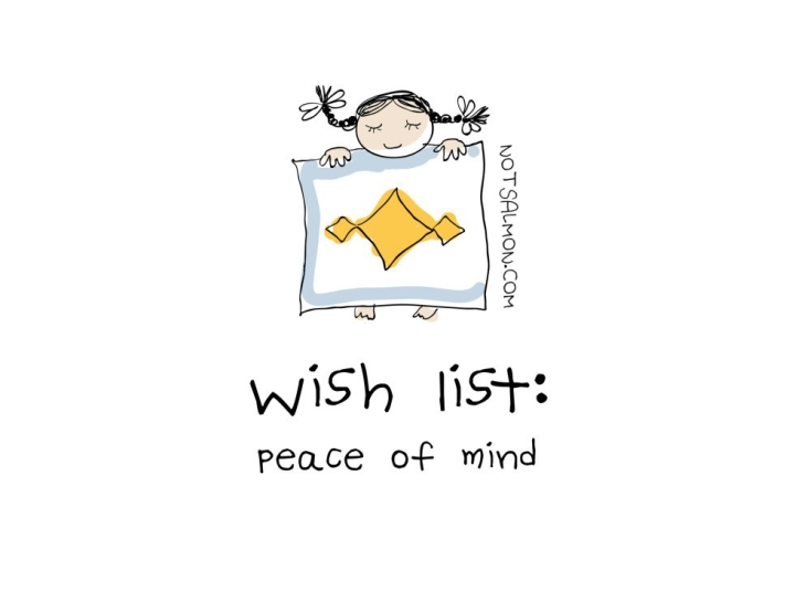 poster-wish-list-peace-mind1.jpg