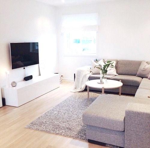 minimalist-living-room-ideas-simple-living-room-design-inspiring-good-best-minimalist-living-rooms-ideas-on-amazing-minimalist-living-room-small-space